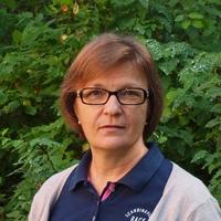 Maili Muuttola-Junkkonen